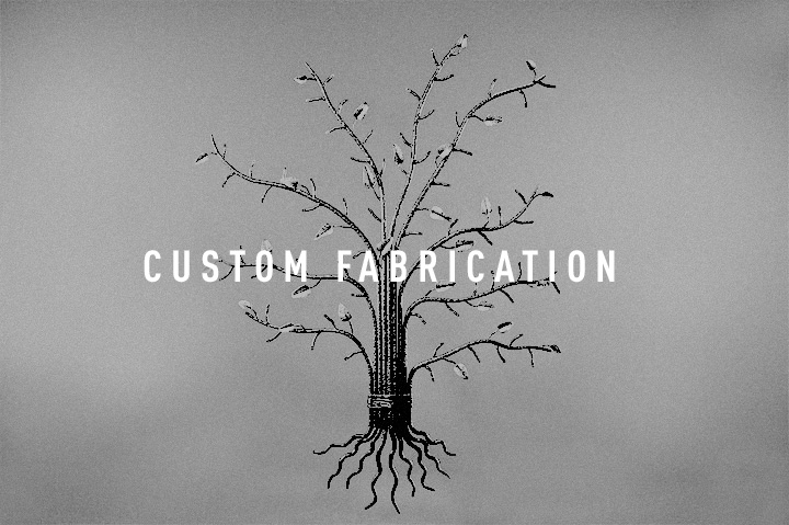 sw-barry-custom2.jpg