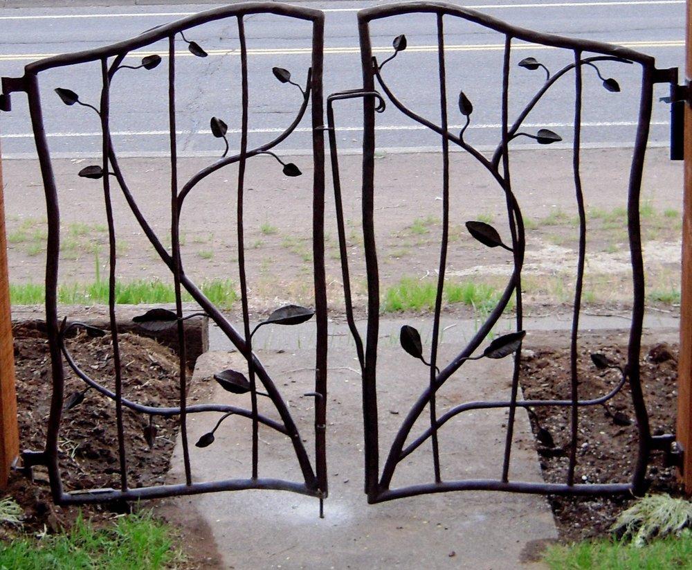 Alicia's Gate.jpg