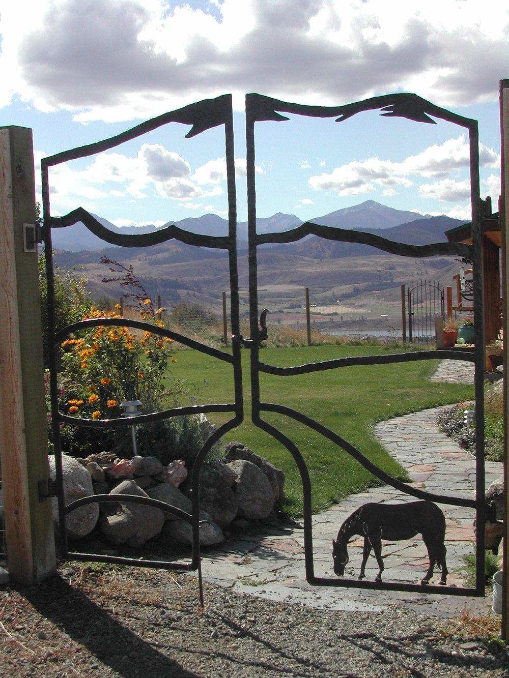 Double McCready gate.jpg