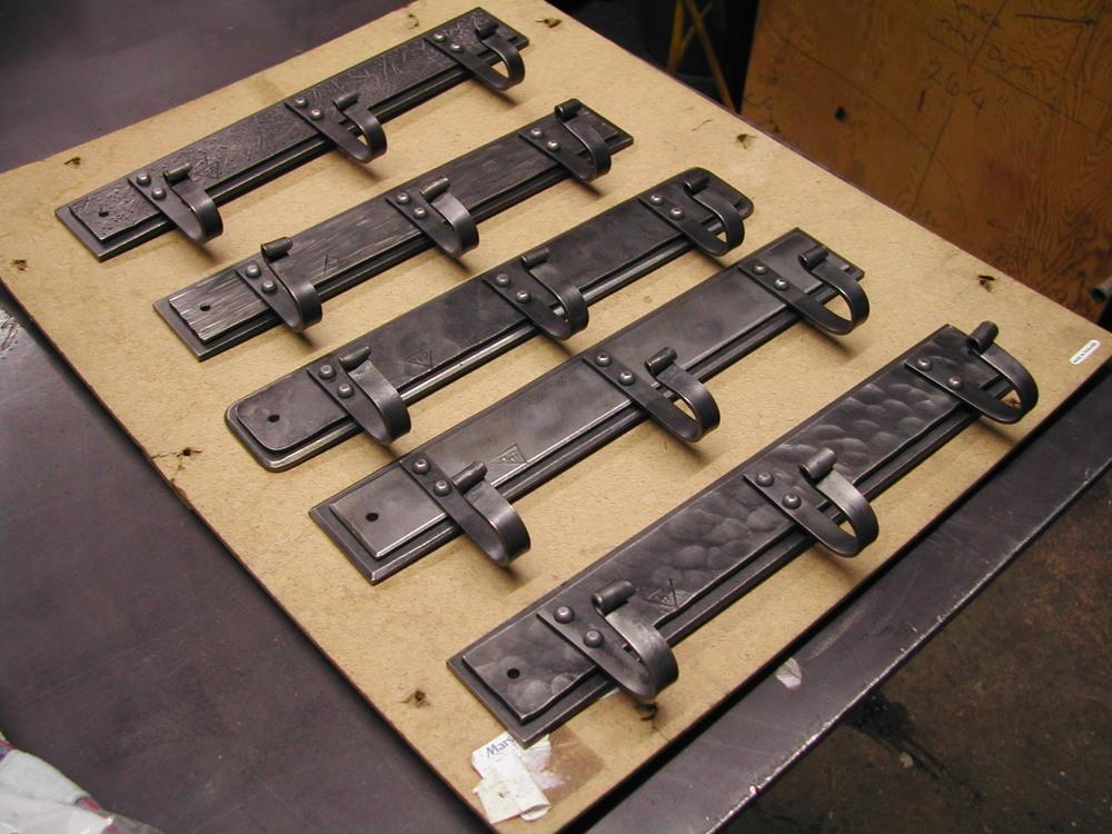 Coat rack samples.JPG