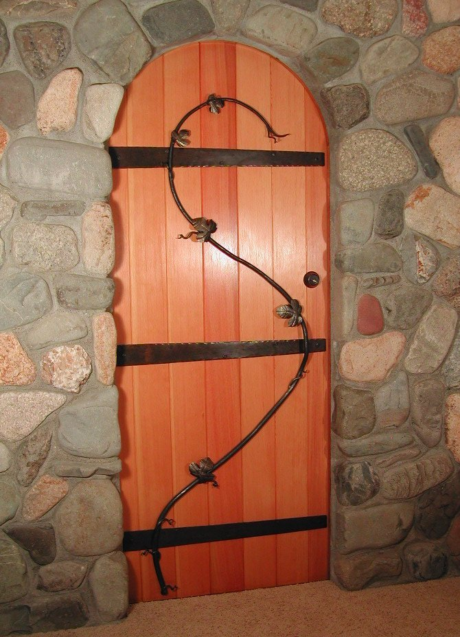Wine Cellar door.jpg