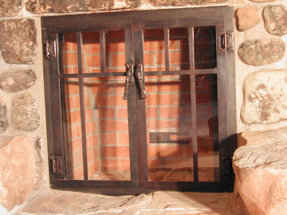 Bryant FP Doors 2.JPG
