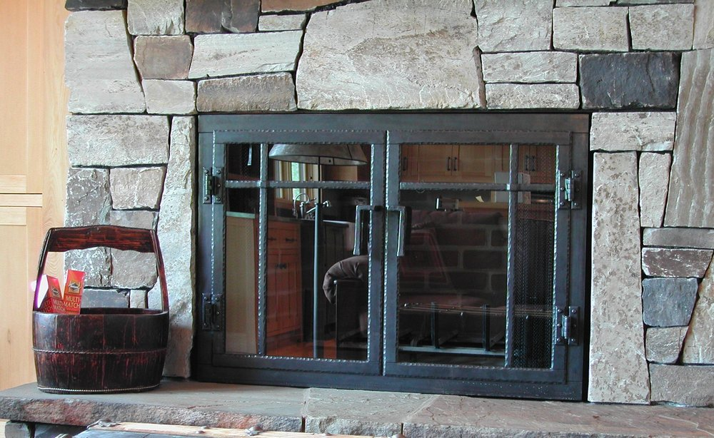 Gorman FP Doors.jpg