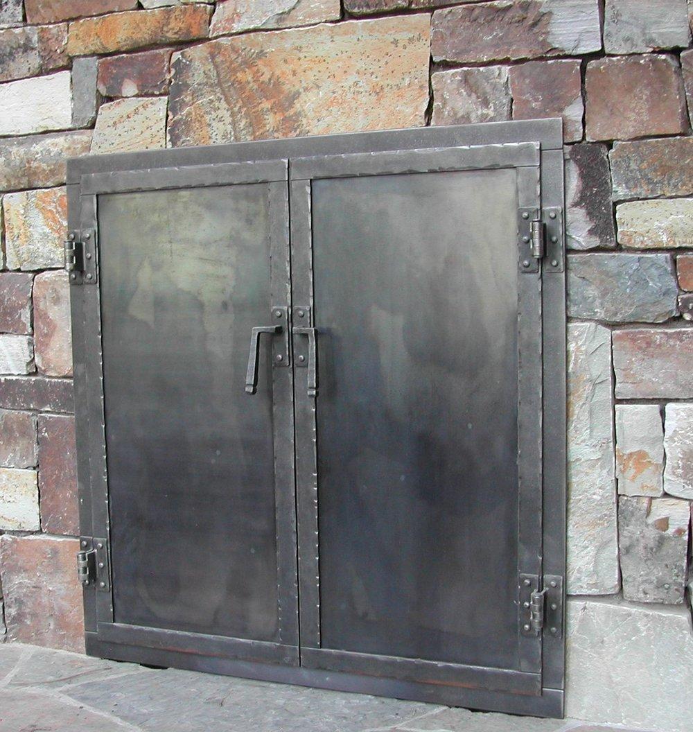 Lambert Doors.jpg