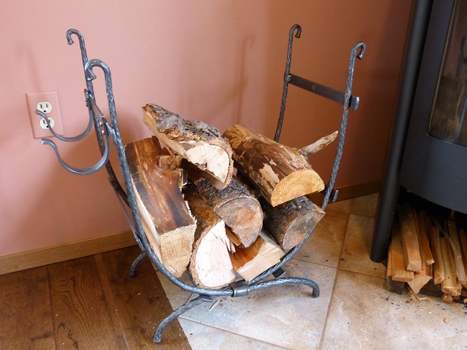 Lavergne Wood Rack 2.JPG