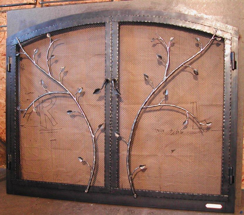 Screen Door with branches.jpg