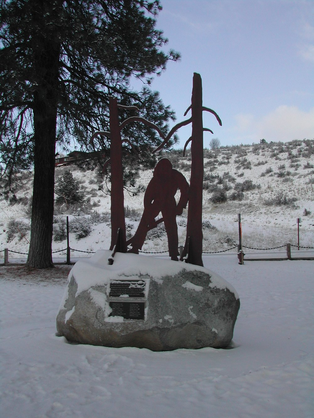 Fire fighter Memorial.jpg