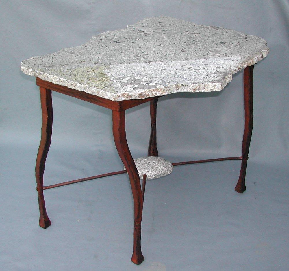 Granite End table best.jpg