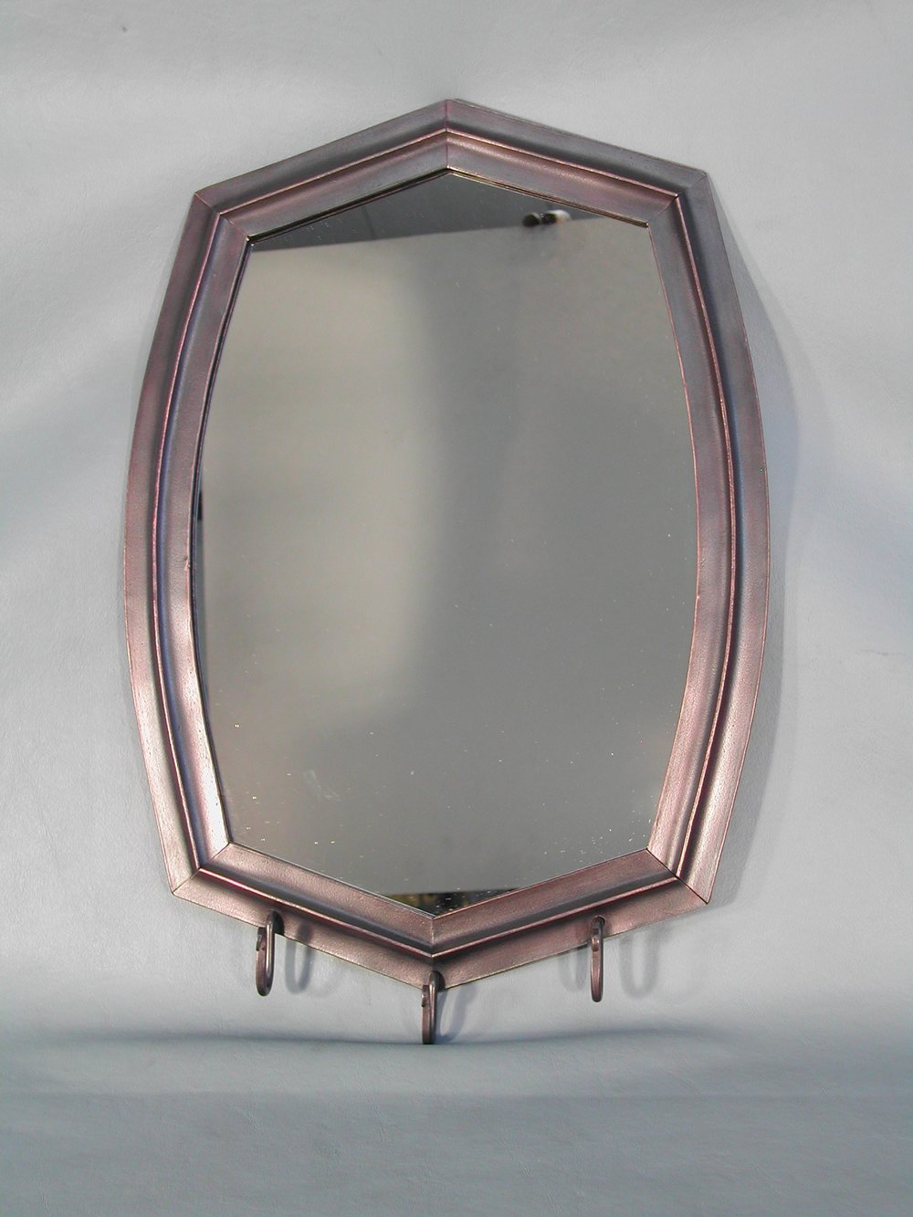 Wagner's Mirror.jpg
