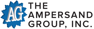 The Ampersand Group, Inc.