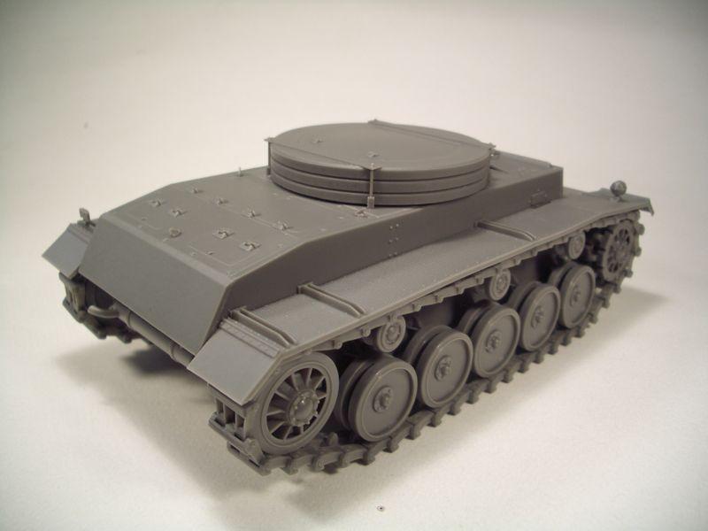 BM125-4 2.jpg