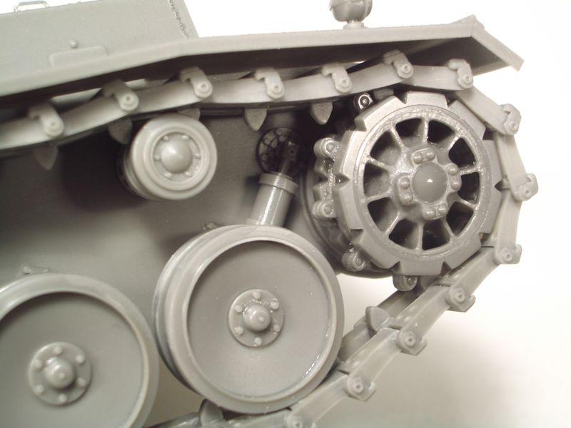BM125-7 2.jpg