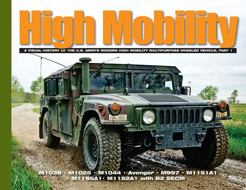 VH-HHMWV Cover-1.jpg