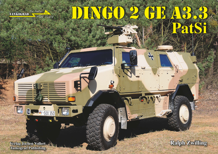 FT12 Dingo 1.jpg