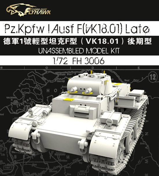 l_FHW3006.jpg