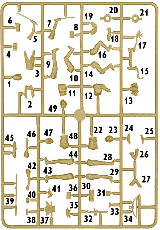l_MAS35122_MFU2.jpg