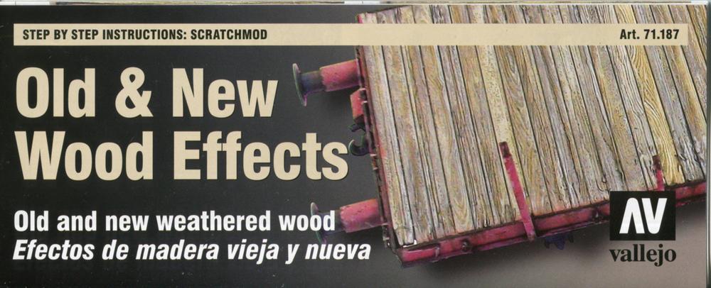 Wood212.jpg