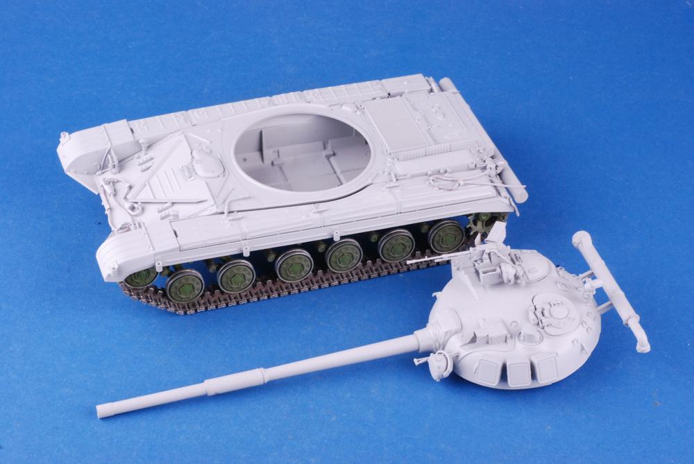 T-64 Paint 001.JPG