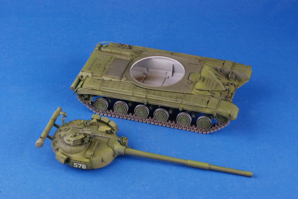 T-64 Paint 003.JPG