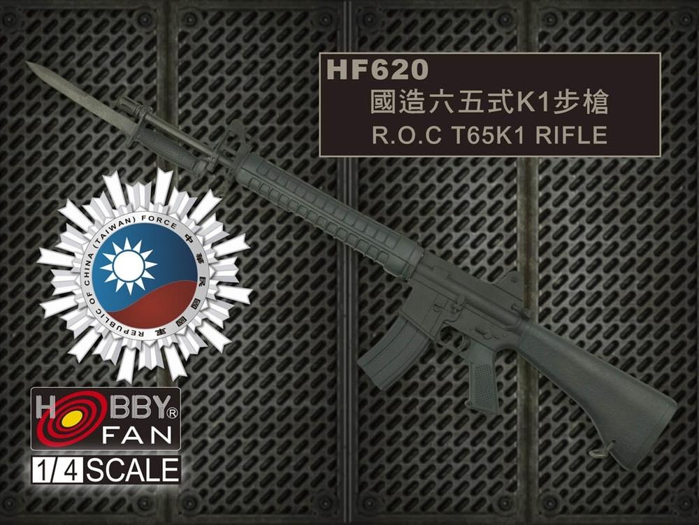 dm_HF620.JPG