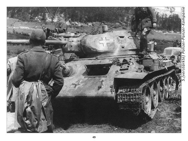 Panzerwrecks 19 - Yugoslavia5.jpg