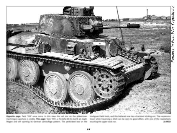 Panzerwrecks 19 - Yugoslavia8.jpg