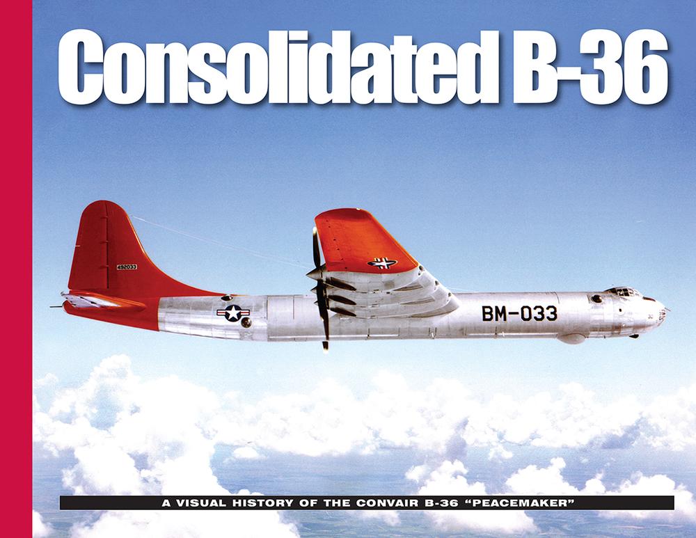 VH-B36_cvr.jpg