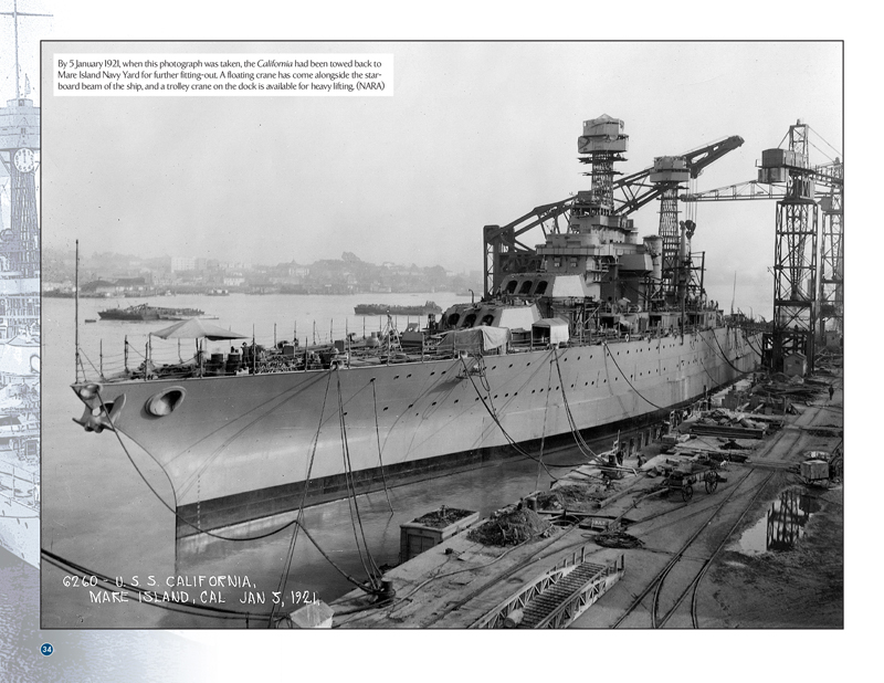 VH-USS California-2.jpg