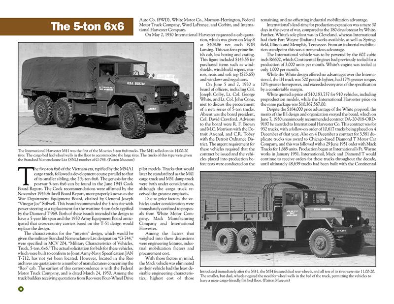 VH-Gun Trucks_Page 8.jpg