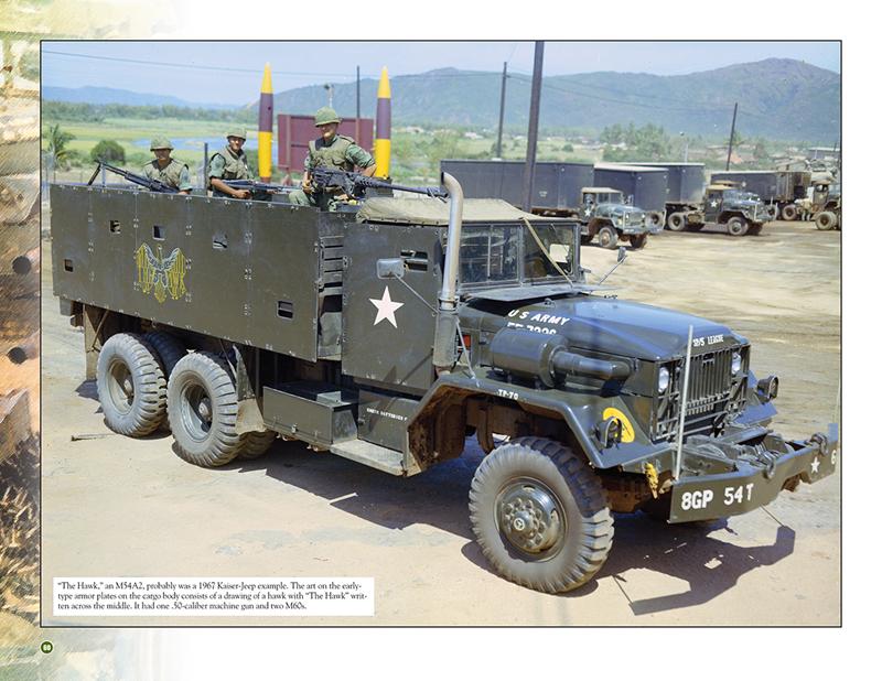VH-Gun Trucks_Page 60.jpg
