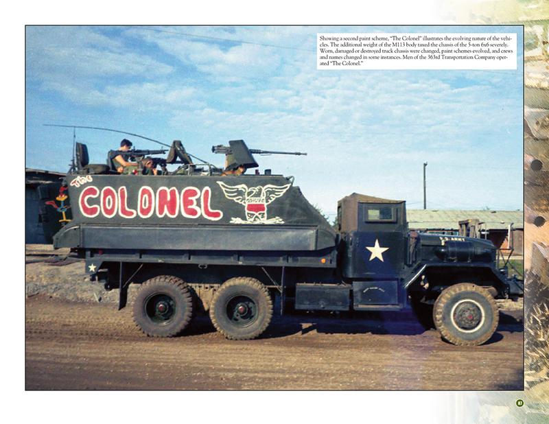 VH-Gun Trucks_Page 87.jpg