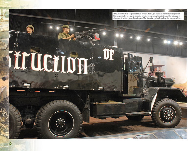 VH-Gun Trucks_Page 108.jpg