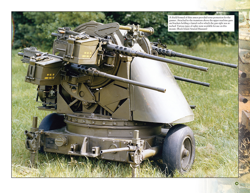 VH-Gun Trucks_Page 25.jpg