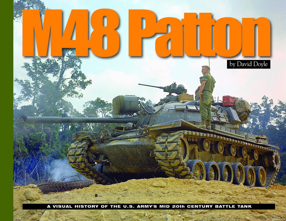 VH-M48cvr.jpg