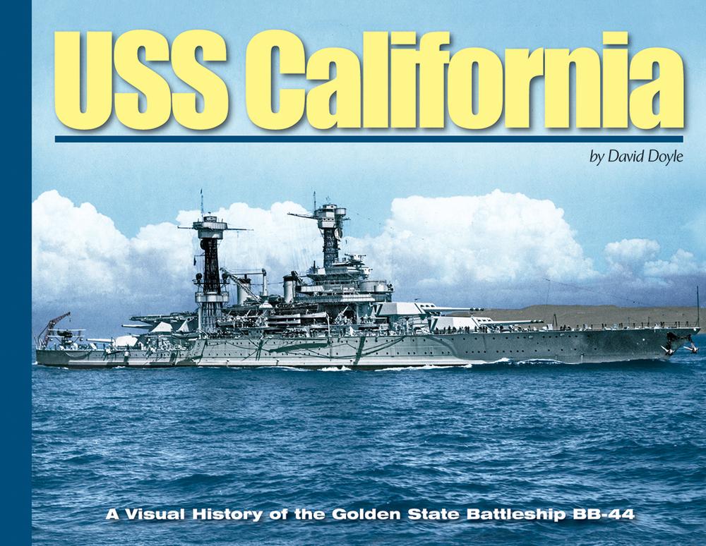 VH-California_cvr.jpg