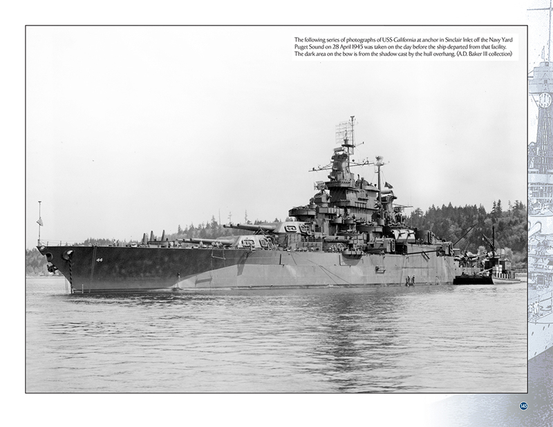 VH-USS California-05-17.jpg