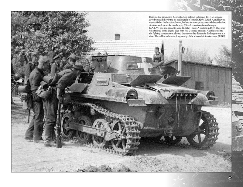 VHHC-PanzerI_33-64-19.jpg