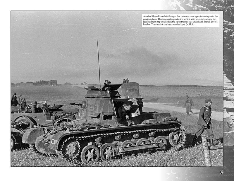 VHHC-PanzerI_97-128-19.jpg