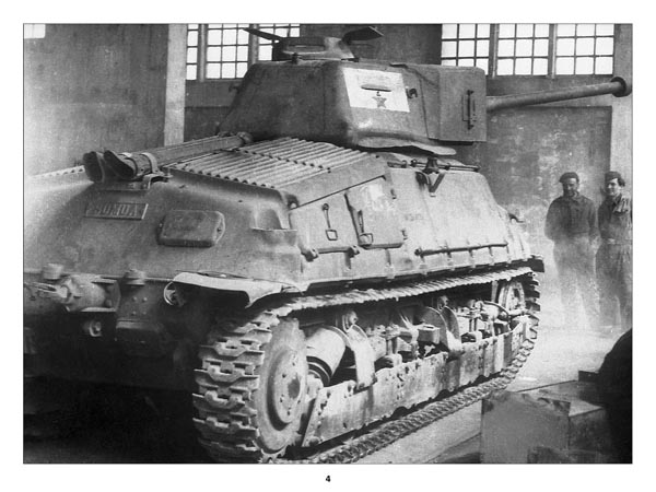 Panzerwrecks 19 - Yugoslavia.jpg