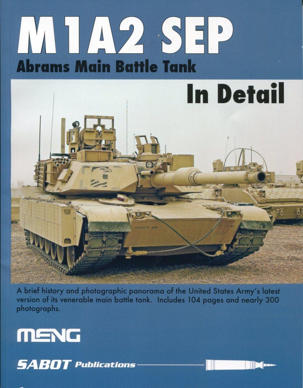 M1A2 SEP Cover066.jpg
