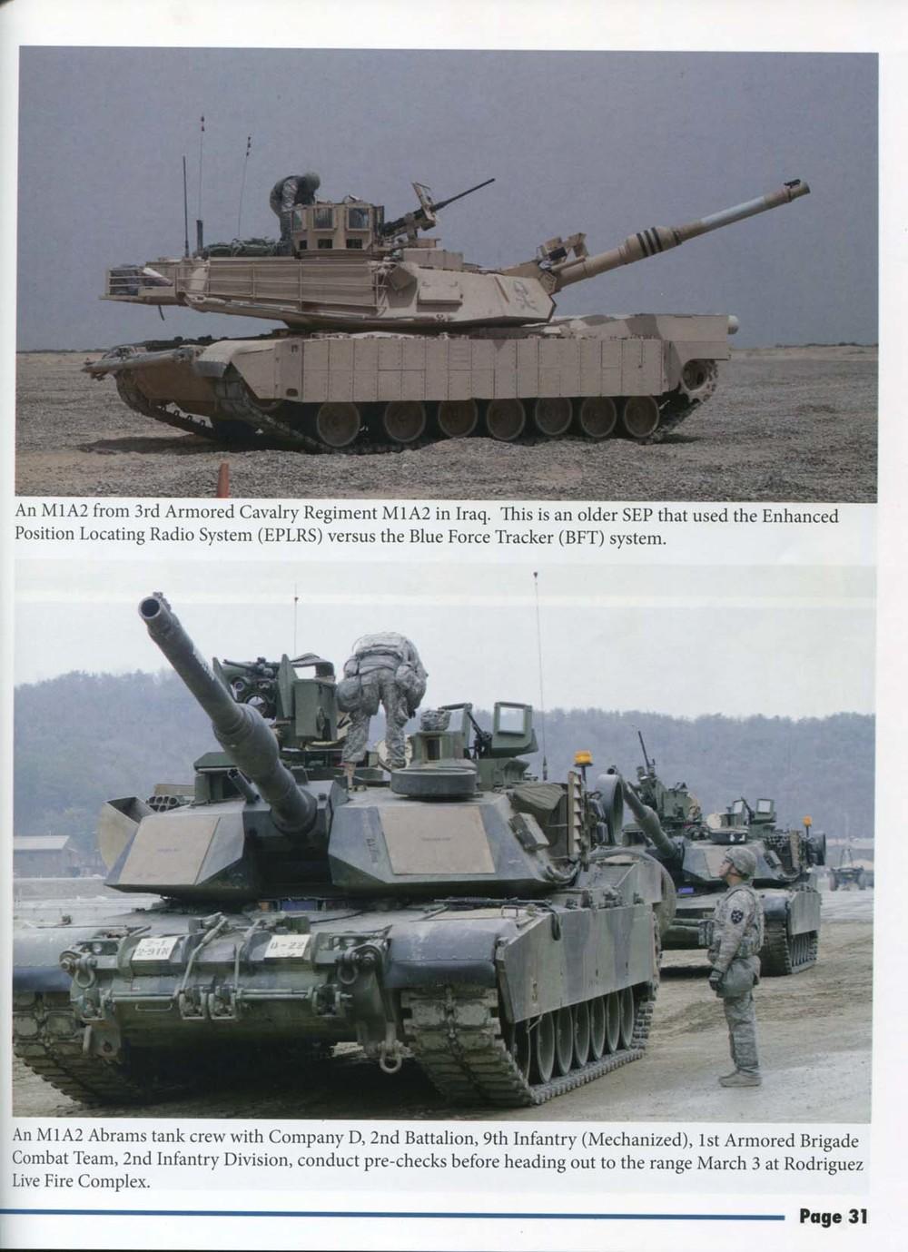 M1A2-2083.jpg