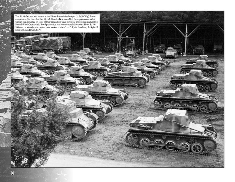 VHHC-PanzerI_97-128-10.jpg