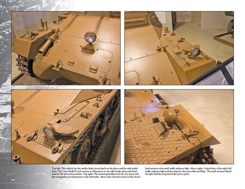 VHHC-PanzerI_129-168-28.jpg