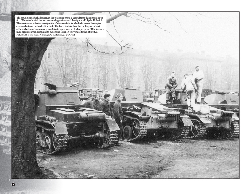 VHHC-PanzerII_1-32-14.jpg