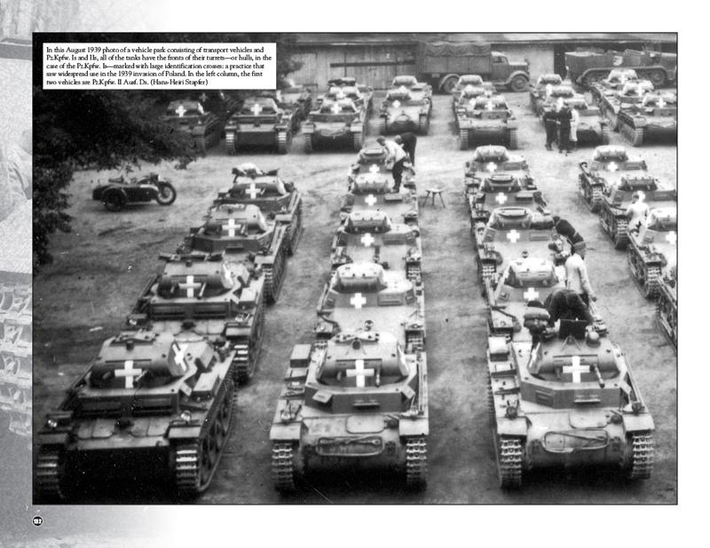 VHHC-PanzerII_129-168-4.jpg