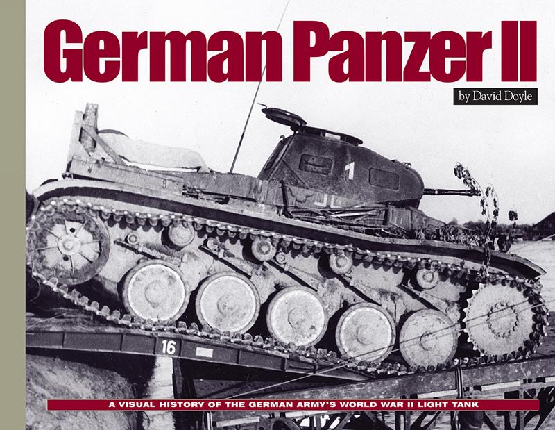 VHHC-PanzerII_cvr.jpg