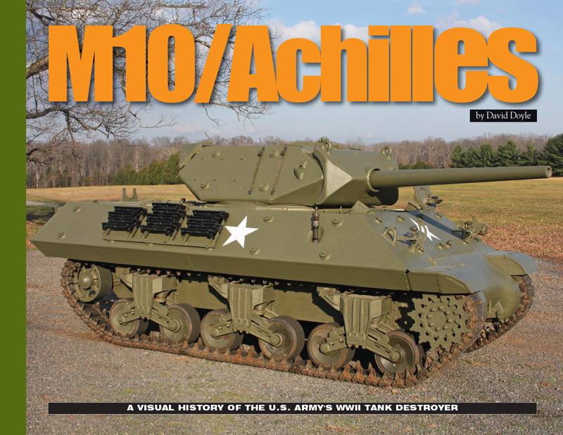 VH-M10_cover-1.jpg