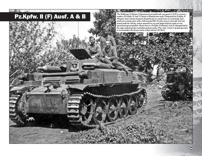 VHHC-PanzerII_129-168-7.jpg