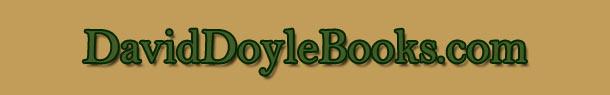 DDB-logo-14.jpg