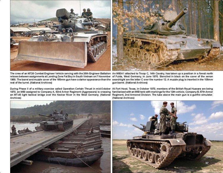 [Obrazek: Page+37+from+M60+Main+Battle+Tank+IA%3F%...ormat=750w]